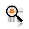 Ic product identification