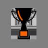 Ic trophy